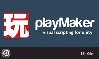 tut_playmaker_141012