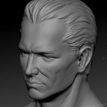 Table_pre_zbrush_140612_04