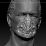 Table_pre_zbrush_140612_09