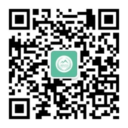 qrcode_for_gh_cf2124834248_430