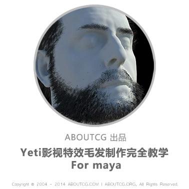 pro_yeti_141011