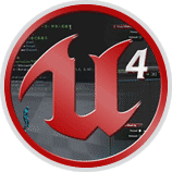 tut_ue4programming_150114_02