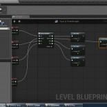 pre_blueprint_150325_03