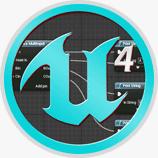 tut_blueprint_150325_02