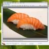 pre_sushi_150724_01