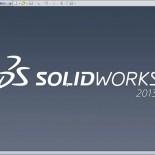 pre_SolidWorksBasic_160123_01