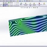 pre_SolidWorksBasic_160123_010