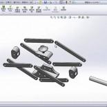 pre_SolidWorksBasic_160123_02