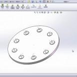 pre_SolidWorksBasic_160123_07