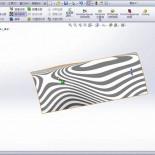 pre_SolidWorksBasic_160123_09