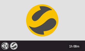 shader_forge01_160401