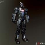 war-002