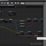 pre_blueprint_160502_08