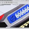 pre_SolidWorks2015_20160901_09
