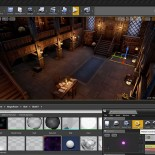 pre_ue4visualeffects_161127_01