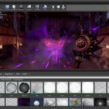 pre_ue4visualeffects_161127_07