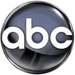 ABC 的头像