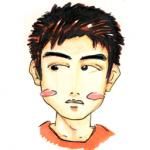 陶仁贤 的档案图片