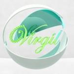 Virgil 的头像