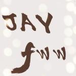 CG_Jay 的头像