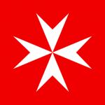 lynx 的头像