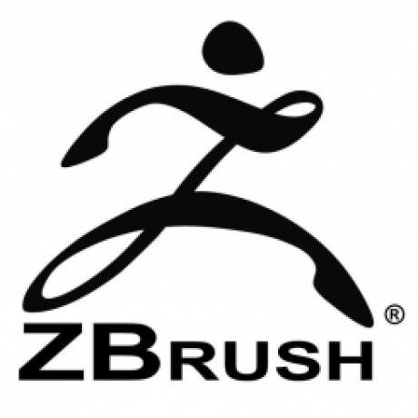 zbrush完全中文教学 的群组图标
