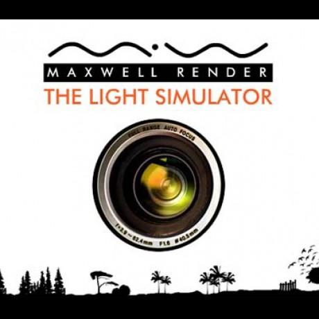 maxwell render完全中文视频教程 的群组图标