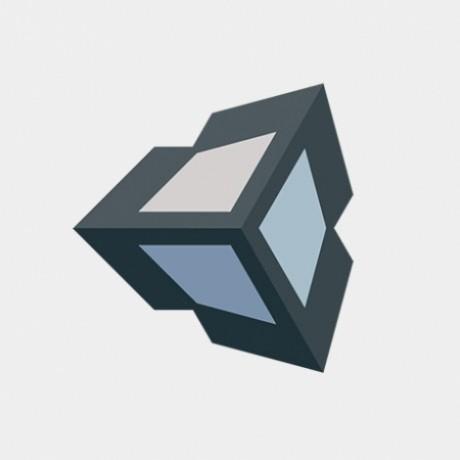 Unity3d游戏引擎系列教程 的群组图标
