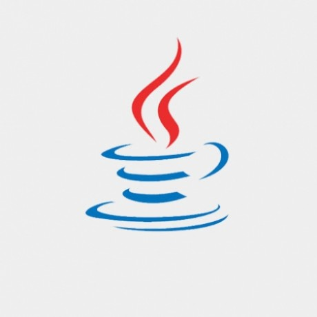 Unity3d JavaScript初级教程 的群组图标