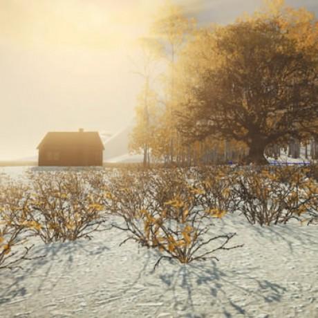 CryEngine游戏引擎教程 的群组图标