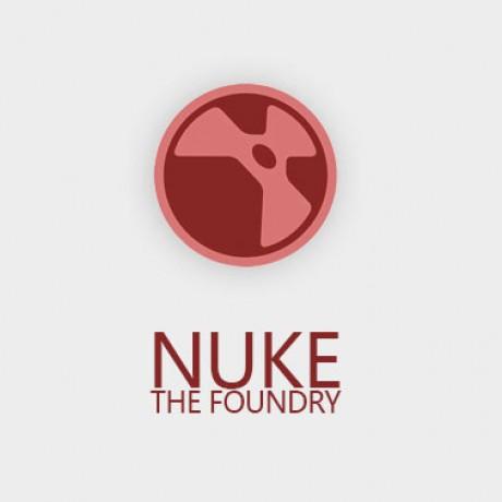 NUKE合成师必备职业技能实战教程 的群组图标