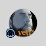 Yeti For Maya 影视特效毛发制作完全教学 的群组图标